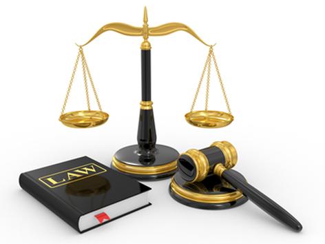Haftpflichversicherung-Gewerbeversicherung-Unternehmer