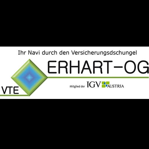 Cropped Versicherung Erhart Png Erhart Og Moosbrunn Wien