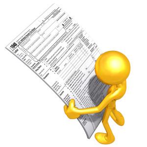 downloadcenter versicherung makler erhart