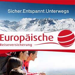 Reiseversicherung-online-buchen