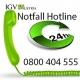 24-Stunden-Versicherung-Notfall-Hotline